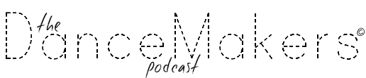 danceMakers_podcast_logo_2105