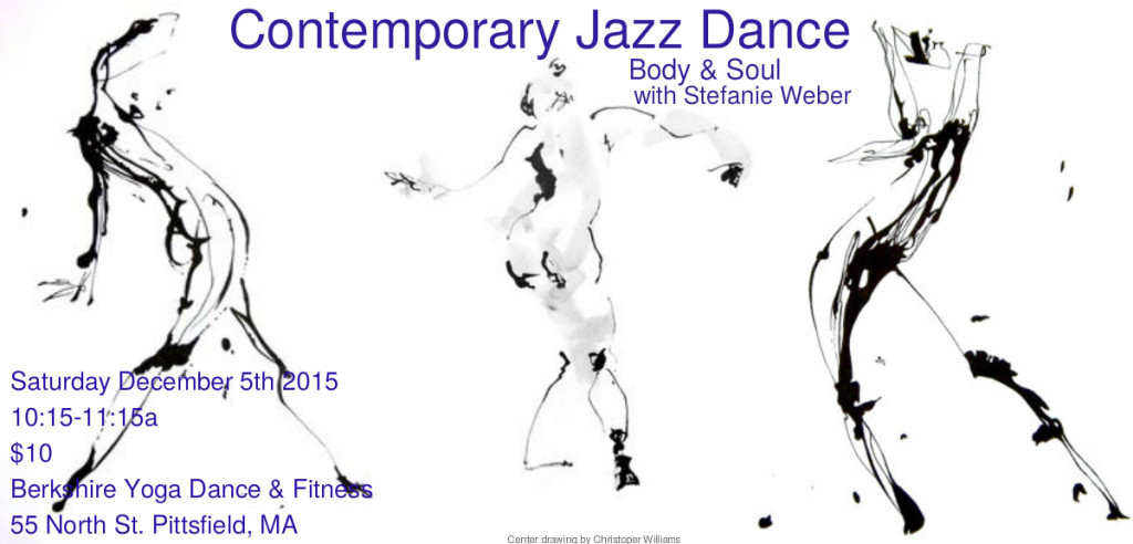 Jazz_Dance_dec5