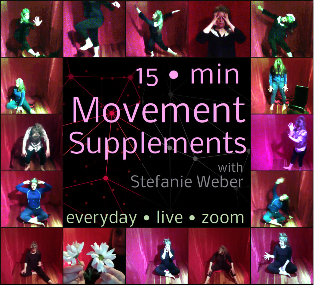 Movement Supplements Promo1